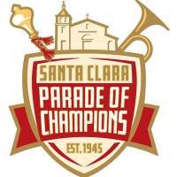 Santa Clara Parade Of Champions Presents 2nd Annual Classic Car Holiday Cruise