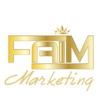 Postponed: Faim Marketing workshop- Facebook Advertising Crash Course and Workshop