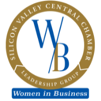 WIB Leadership Group 10.06.21