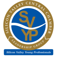 SVYP 10.14.21 (In-Person)