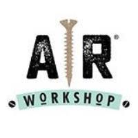 Ribbon cutting-The Creative Craftinista AR Workshop Santa Clara