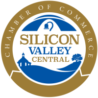 Silicon Valley Connect - 11.04.21