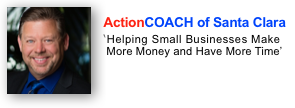 ActionCoach of Santa Clara