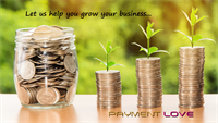 Grow your business with a company that can grow with you