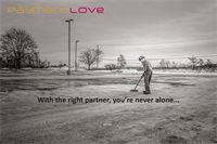 Don't go it alone. A partner like Payment Love can make the difference for you
