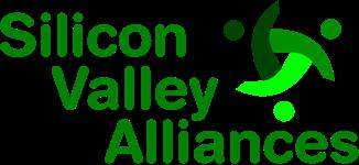 Silicon Valley Alliances