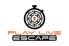 Play Live Escape