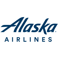 Alaska Airlines adds new nonstop service between Mineta San Jose International Airport and New York's JFK Airport