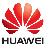 Huawei Technologies Commits to Supporting Education and Economic Development