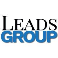 Network Leads Group Tuesday-Noon