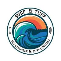 Surf & Turf Surf Contest
