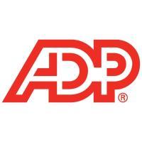 ADP - Maitland
