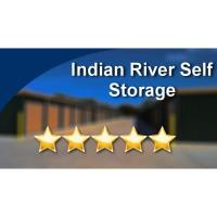 Indian River Self Storage - Edgewater