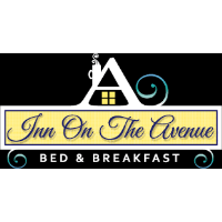 Inn on the Avenue - New Smyrna Beach
