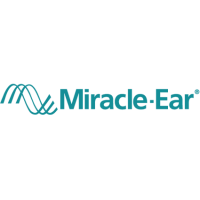Miracle Ear - New Smyrna Beach