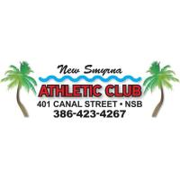 New Smyrna Athletic Club - New Smyrna Beach