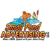 Small Pond Advertising - Port Orange