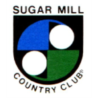 Sugar Mill Country Club - New Smyrna Beach
