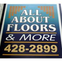 All About Floors & More LLC - Edgewater