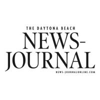 The Daytona Beach News -Journal - Daytona Beach