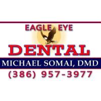 Eagle Eye Dental - Edgewater