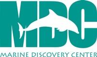 Marine Discovery Center Inc.