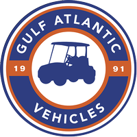 Gulf Atlantic Vehicles Inc.