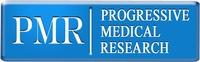 Progressive Medical Research