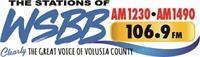 WSBB RADIO 106.9FM and AM1230 - New Smyrna Beach