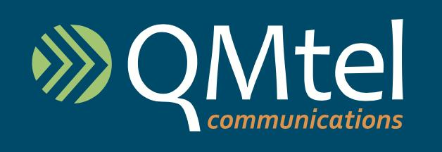 QMtel Communications