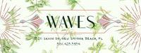 Waves Hair Salon - New Smyrna Beach