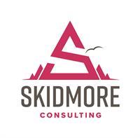 Skidmore Consulting LLC