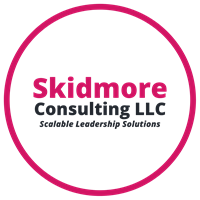 Skidmore Consulting LLC - New Smyrna Beach