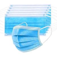 Free Surgical Face Masks