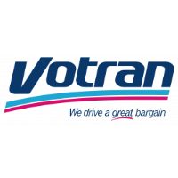 Votran holding public workshops for feedback