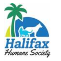 Halifax Humane Society Putts Fore Mutts Golf Tournament