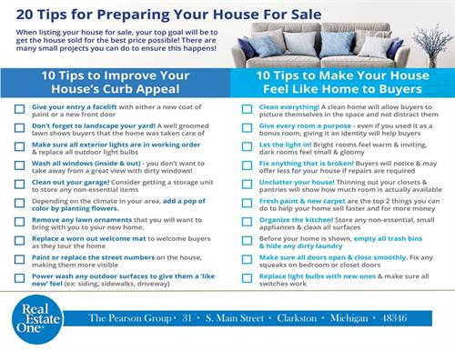 Gallery Image 20_Tips_for_preparing_your_home_for_sale.jpg