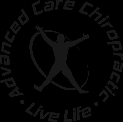 Gallery Image Updated_black_circle_logo.png