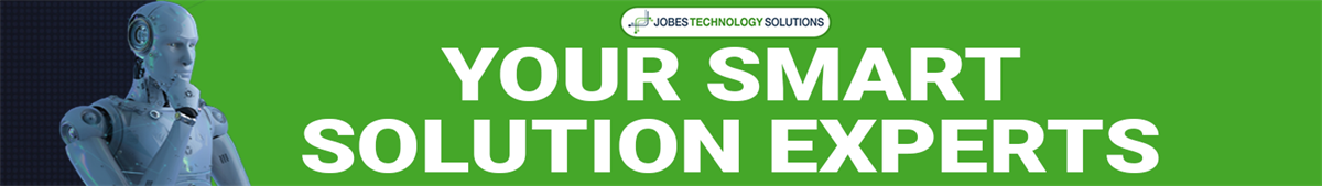 Jobes Technology Solutions