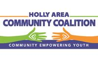 Holly Area Community Coalition