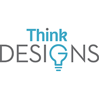 Think Designs LLC