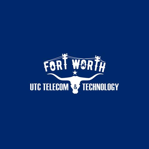 Utilities Technology Council Fort Worth event logo