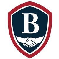 Brian B. Bunn CPA, PLLC