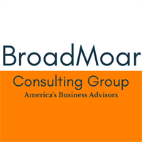 BroadMoar Consulting Group