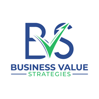 Business Value Strategies