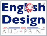 English Design Studio