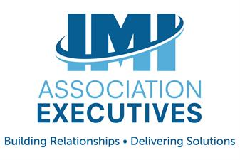 IMI Association Executives