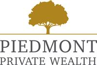 Piedmont Private Wealth