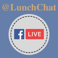 @LunchChat with Community Living South Muskoka and Muskoka Party Rentals