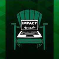 3rd Annual Muskoka IMPACT Awards